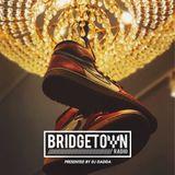 Bridgetown Radio 2017 #31
