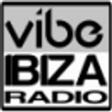 ROGOES @ Vibe Ibiza Radio Episode #03