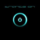 Journey Into Trance Music Vol.6