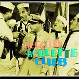 RECORD ROULETTE CLUB #48