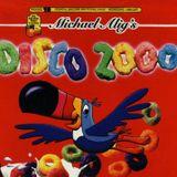 BUG Vol 2 Side B disco 2000 limelight may 1 1992 dj keoki