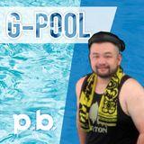 2018 0825 G-Pool mixset
