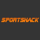 Sportshack - Episode 1: 31/01/2015