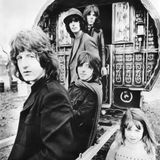 Nara Dot FM (Good Old British 70s … Faces , Badfinger , Wings Vol.2 !!)