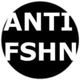 ANTIFSHN#20