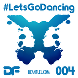DEAN FUEL - Lets Go Dancing – 004