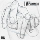 TFM & IV The Polymath - Summer Instro Mix (2011)