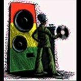 Gt International vz Stereo One 1986 - Guvnas Copy