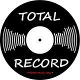 shadowplay émission shop total record