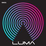 LUMA Podcast #001 with CASMA