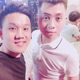 NST Mời e về với team Hải Phòng.))) Thái Hoàng ft Trung Su on the mixx..,fan a DJ lên xe