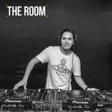 Tini Tun @ The Room Sessions 06/09/13
