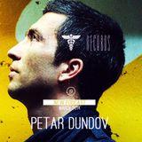 Petar Dundov @ Caduceus Podcast #9 - 03.2014