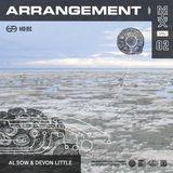Arrangement Mix Vol. 02