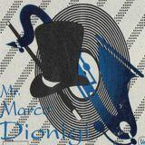 Mr. Marco Dionigi - n 38 - Alter Ego - 1993