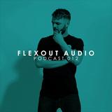 Flexout Audio Podcast Vol.12 - Bassi