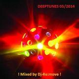 Deeptunes 05-2014