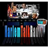 HTR Radio Show-Paulette McWilliams Telling Stories intrv