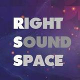Simone Ska@Right Sound Space on Web Radio UMR SET DEEP 2