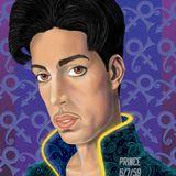 Prince 60