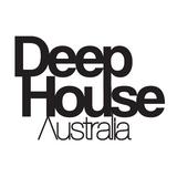 Deep Chill Vol. 2 (051) - DHA Podcast November 2012