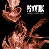 Zazaka - Psycotine