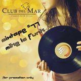 Club del Mar - Mike la Funk - Finest in house