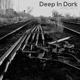 Deep In Dark 07 - Resident Lucas Boffi