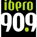 Entorno Programas de Educación Inclusiva Universidad Iberoamericana