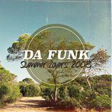 Da Funk-Summer Lovers 2008