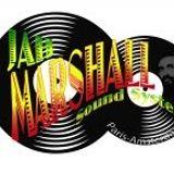 ★JAH MARSHALL + MIGHTY MASSA+ ROOTS MEDITATION★ @ PARIS (pt2)
