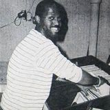 Richie Moulton - Frankie Knuckles Tribute Mix