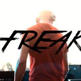 Dj Freak - Music from my soul @ CellarDjStudio