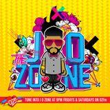 JO Zone Mix 2015