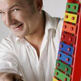 Andy LaToggo - Radioshow 005 (www.housederein.de)