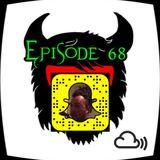 The DJ Struth Mate Show - Episode 68 - The Dreadlock Shaneo Show