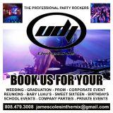 QUICKMIX 249 80S90S & 2K DJ JAMES COLES