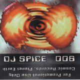 DJ Spice 006 side a