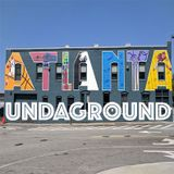 Atlanta Undaground