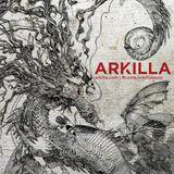 Arkilla   Mix.02   Blah Blah Blah