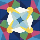 Sascha Dive Tsuba Podcast Feb 2012