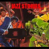 Jazz Stories... by DJ Dervel