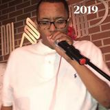 BILL BLACK DOES THE WHITE PARTY 2019