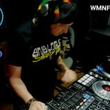 Chang LIVE on ZENTRIPZ 88.5 WMNF 4.14.17