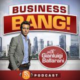 BB008: Sviluppo franchising da 0 a 17 punti in 7 mesi con il marketing diretto