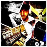 Mix Retro Deep By Mika-L