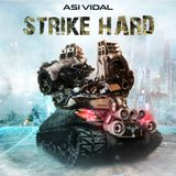 Strike Hard - Album preview