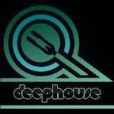 Deep/Bass House Mix 07/07/2013