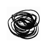 Kasseta Rec #103 bpm