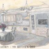 Pavel Pugachev - My Kitchen 001